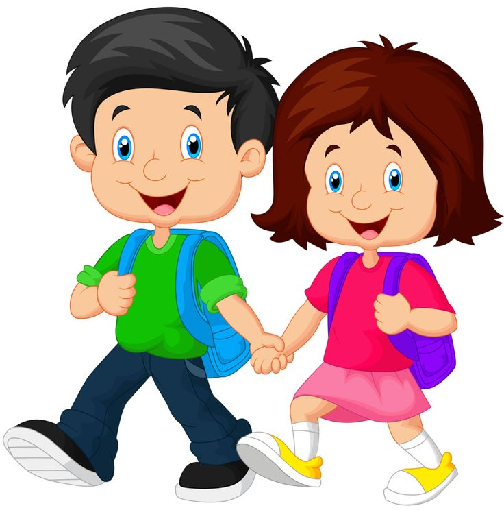 Back To School Clipart Png.