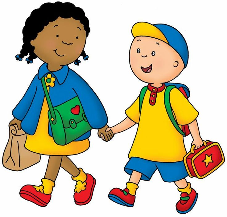 Free Baby School Cliparts, Download Free Clip Art, Free Clip.