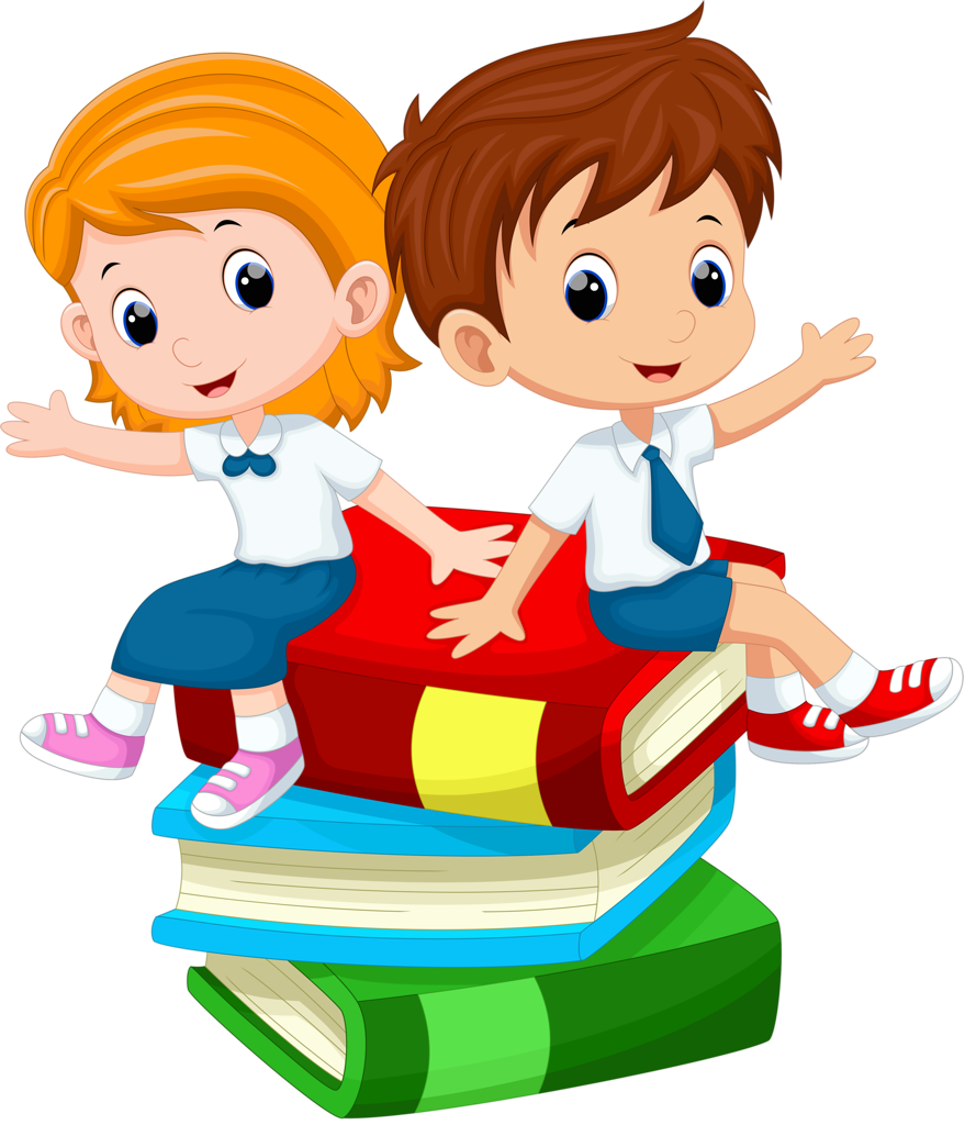 Clipart kids back to school, Clipart kids back to school.