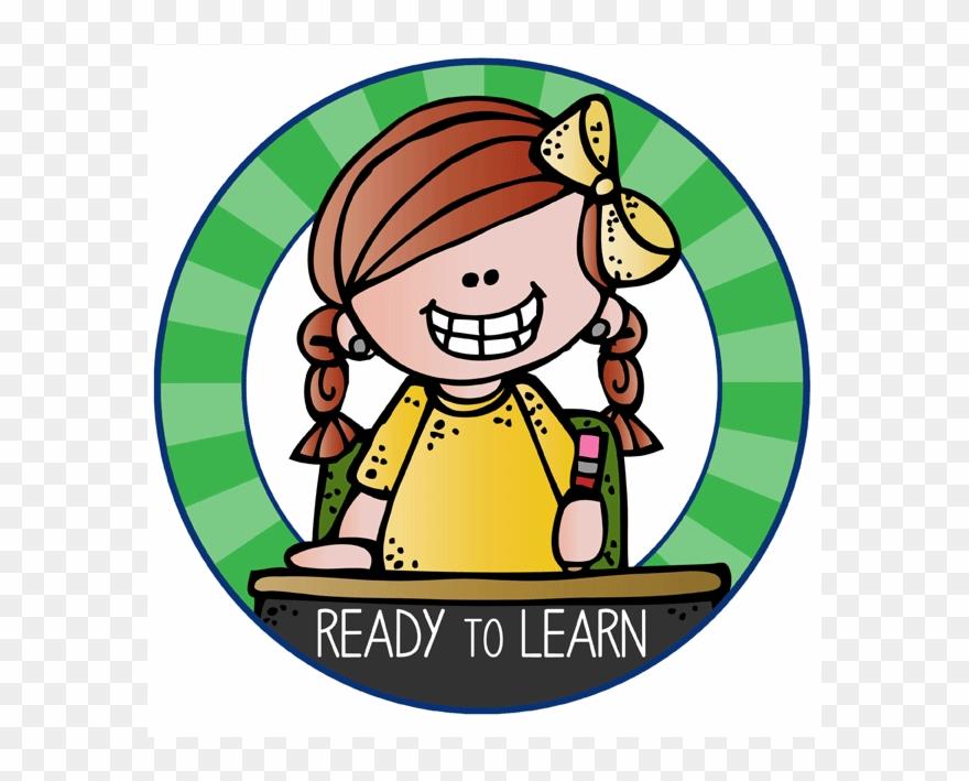 The Brainy Bunch Theme Classroom Decor / Behavior Clip.