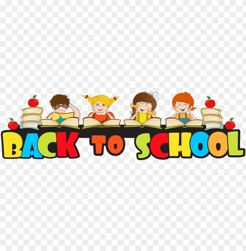 august school clipart welcome august back to school.