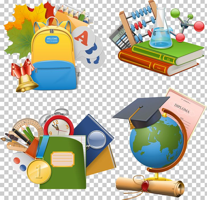 Stock Illustration School Icon PNG, Clipart, Back To School.