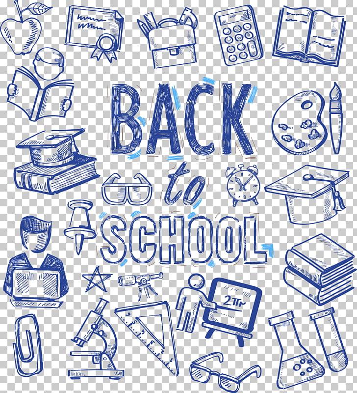School Icon, School back to school, back to school.