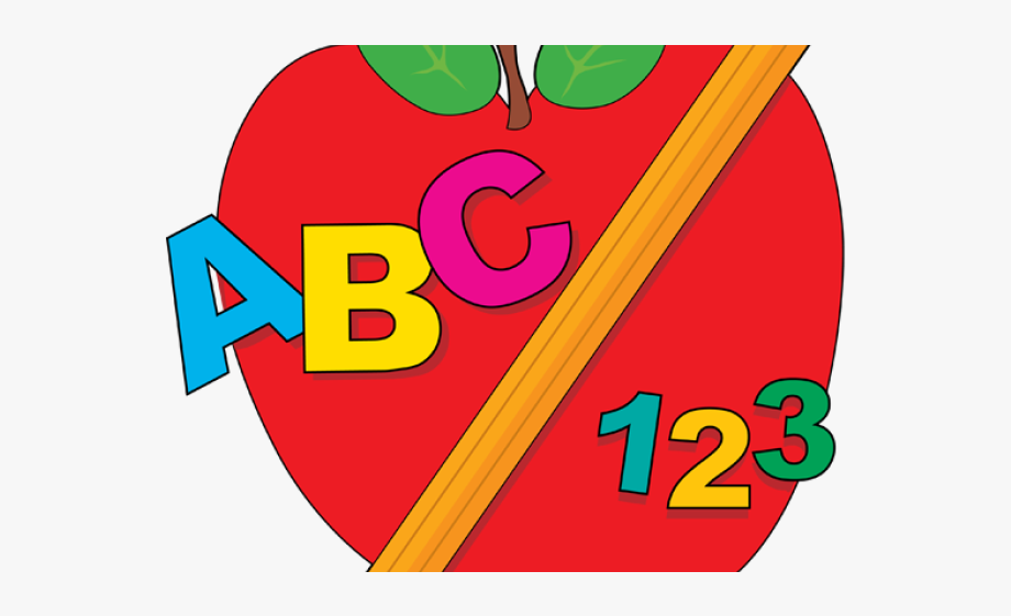 Back To School Clipart Welcome , Transparent Cartoon, Free.