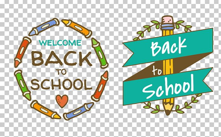 First Day Of School Logo PNG, Clipart, Adobe Illustrator.