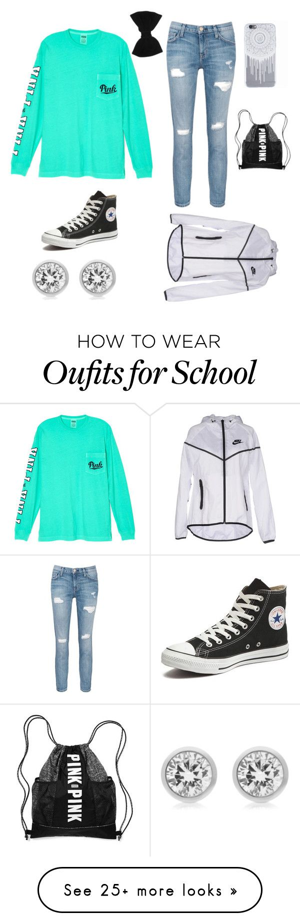Summer Outfit Ideas For Middle School Yoktravels Com