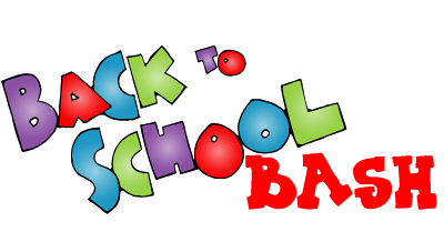Best Back To School Clipart #25904.