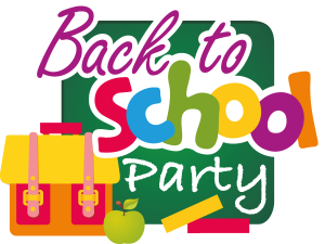 Party clipart school party, Picture #1661379 party clipart.