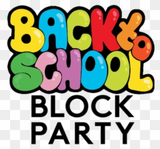 Free PNG School Party Clip Art Download.