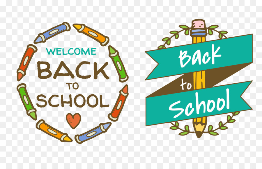 Back To School School Background png download.