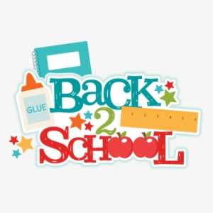 Back To School PNG & Download Transparent Back To School PNG Images.