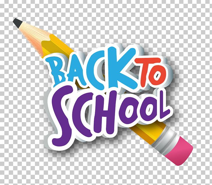 Student Banner First Day Of School PNG, Clipart, Back, Back To.