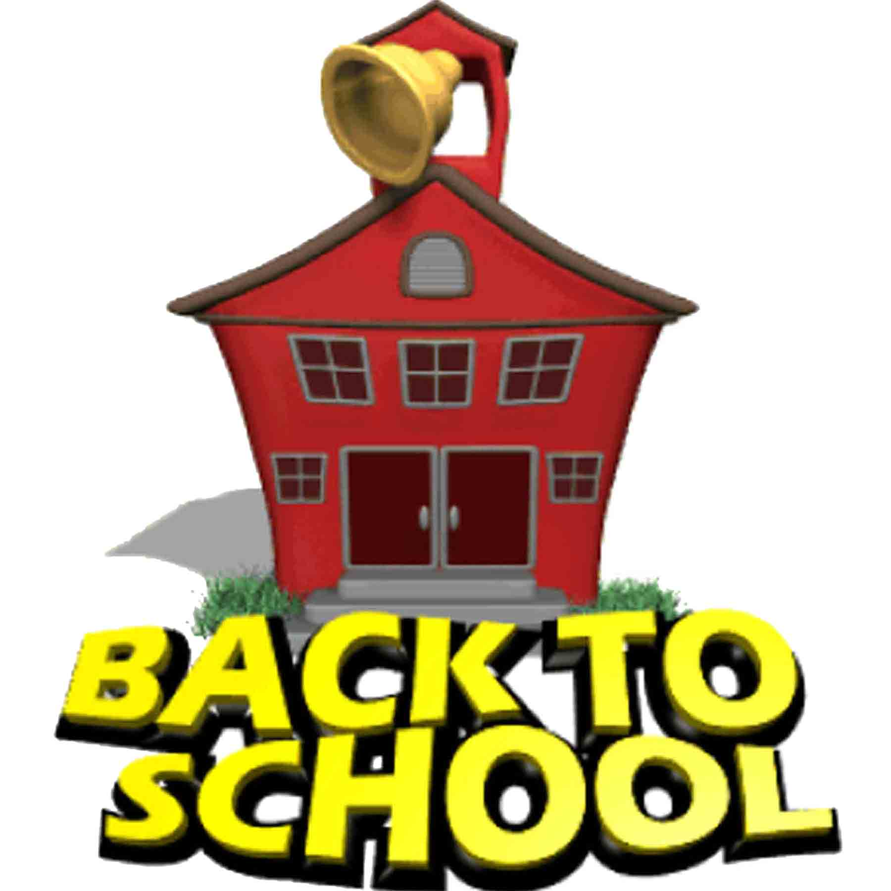 Free Back To School Images, Download Free Clip Art, Free.
