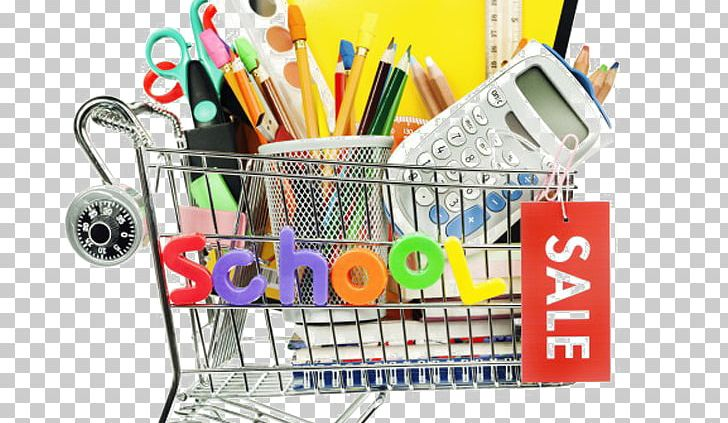 Back To School Shopping Retail Education PNG, Clipart, 18 Th.