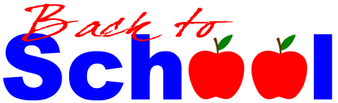 Free Images Of Back To School, Download Free Clip Art, Free.