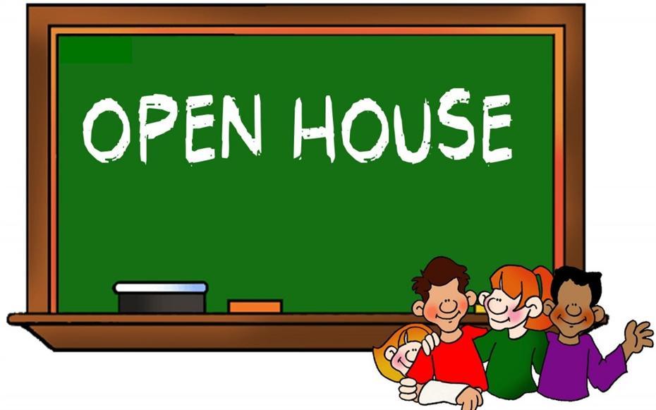 Taft Elementary School / Overview.