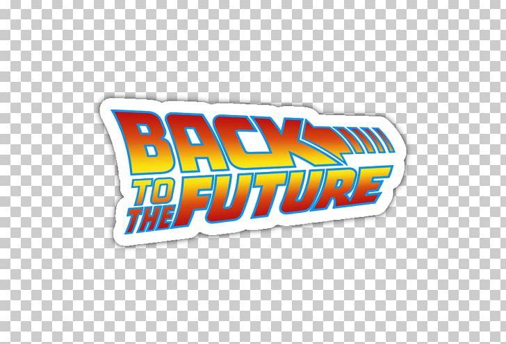 Back To The Future I Plastic Modelkit 1/24 Delorean LK Coupe.
