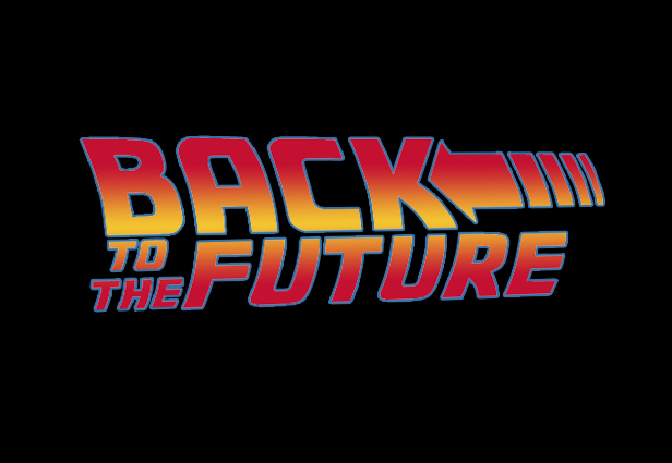 It\'s Back to the Future Day: Celebrate 57 Years of Not.