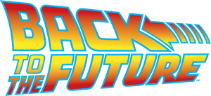 Back to the Future (franchise).