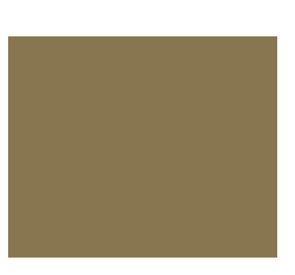 Handspring Flip Clip art Gymnastics Tumbling.