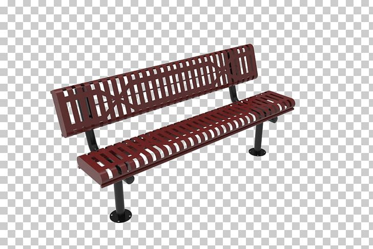 Backbench clipart clipart images gallery for free download.