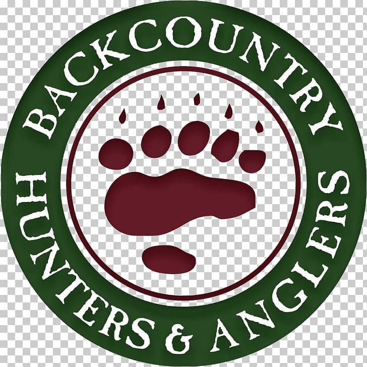 Backcountry.com Hunting Fishing Angling Backcountry Hunters.
