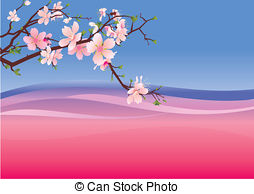 Backdrop Clipart and Stock Illustrations. 1,146,297 Backdrop.
