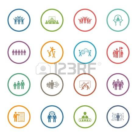 143 Backend Cliparts, Stock Vector And Royalty Free Backend.