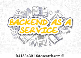 Backend service Illustrations and Stock Art. 20 backend service.