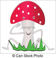 Backend Vector Clipart Illustrations. 11 Backend clip art vector.