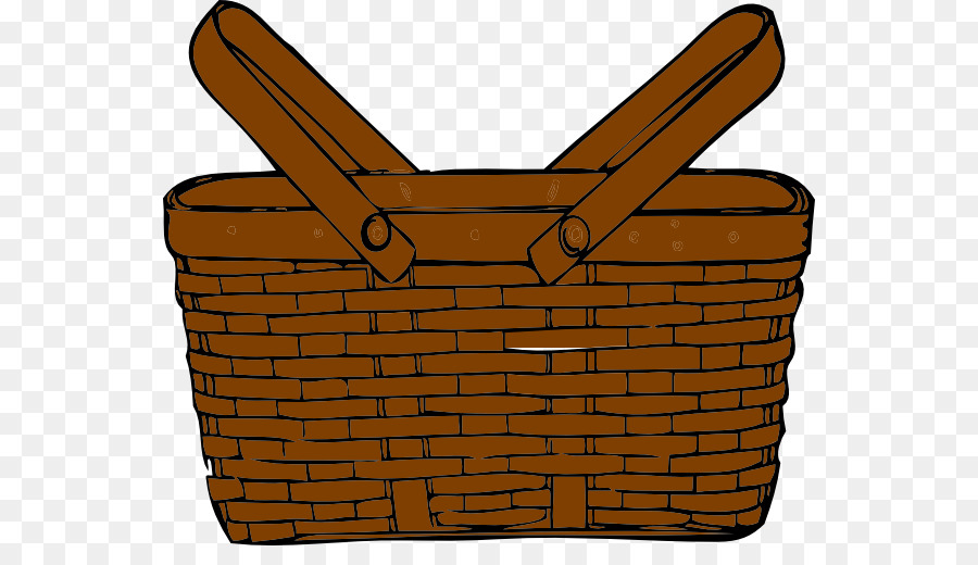 Picnic Basket Clipart Group (+), HD Clipart.