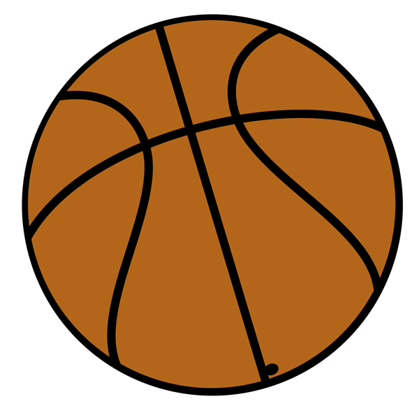 Free Free Basketball Images, Download Free Clip Art, Free.