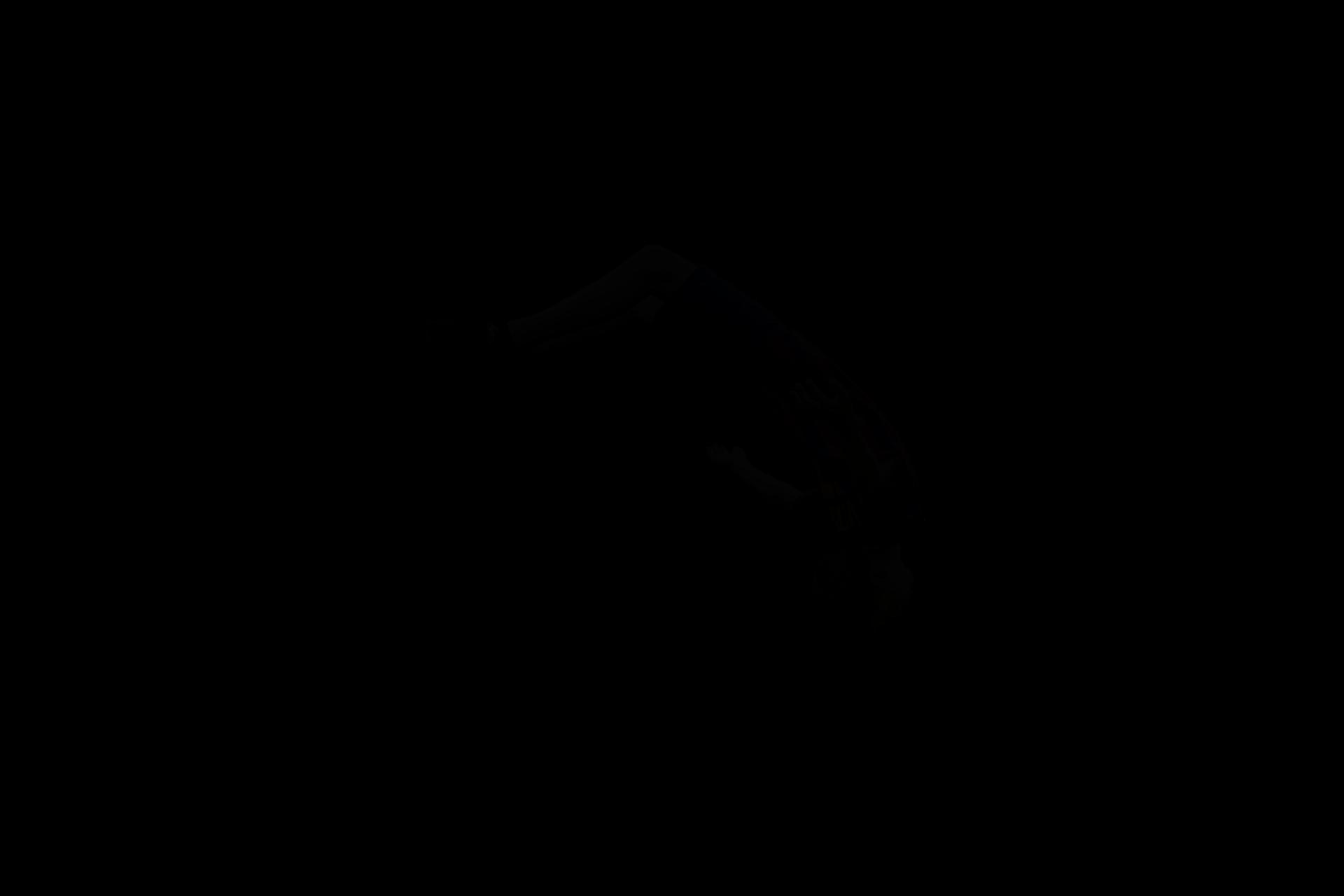 Monochrome photography Silhouette Logo.
