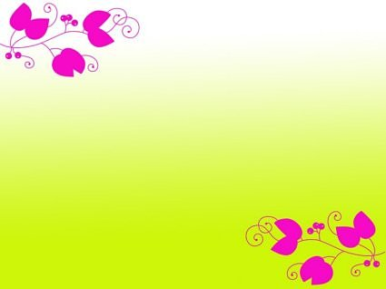 Clipart background clipart free download 3.