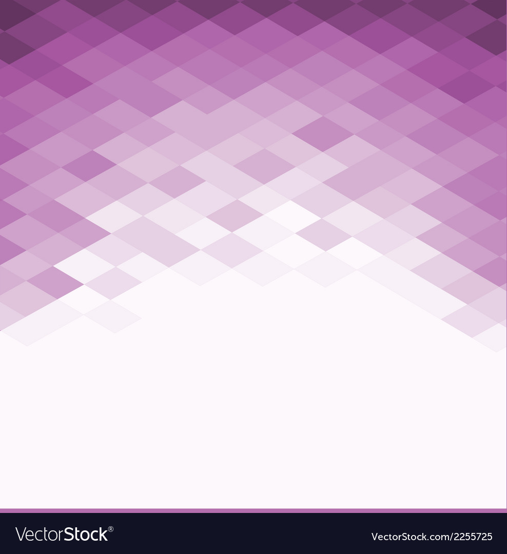 Abstract light purple background clipart.