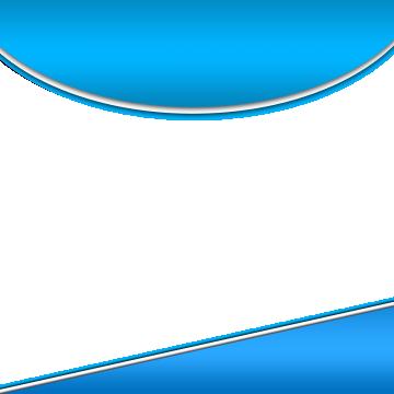 Banner Design PNG Images.