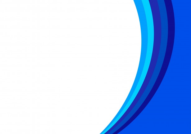 Blue Background Clipart Free Stock Photo.