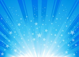 Free Blue Background Cliparts, Download Free Clip Art, Free.