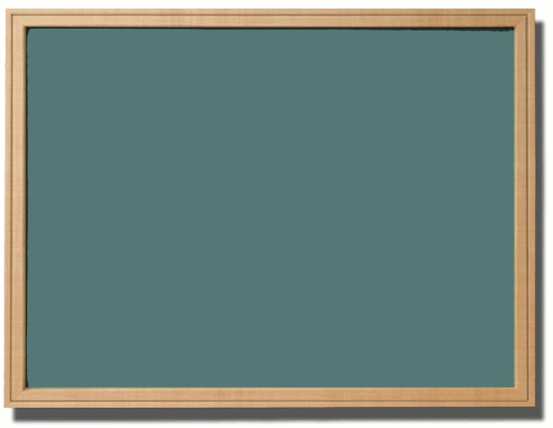 Board Clipart.