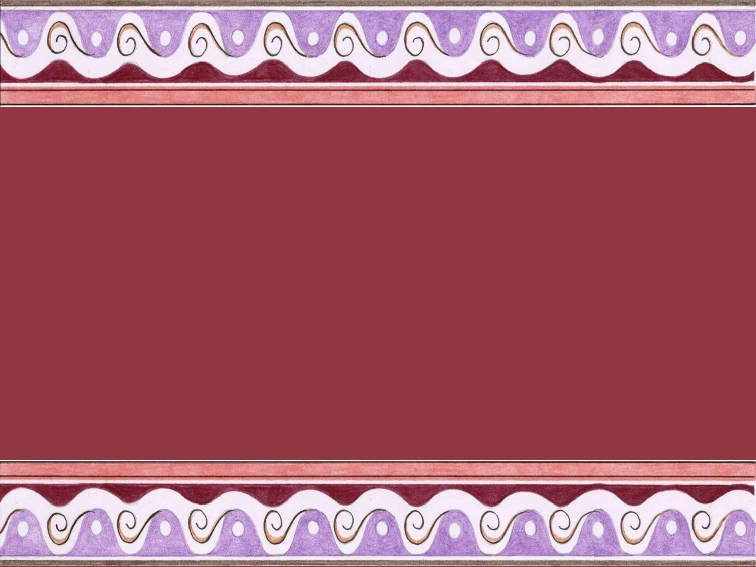 Frames Borders Free PPT Backgrounds for your PowerPoint Templates.