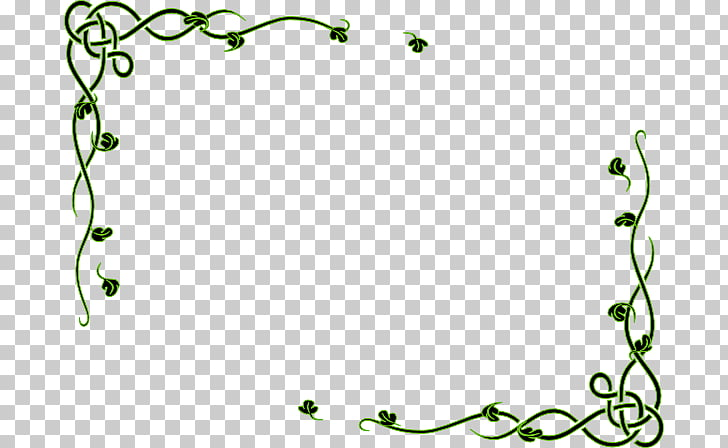 background bunga clipart 10 free Cliparts