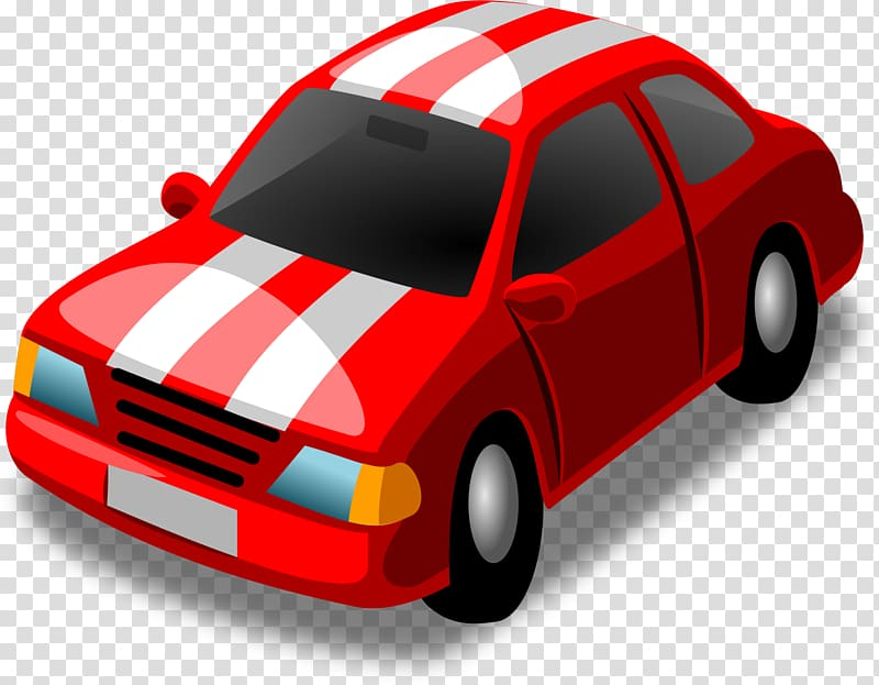 Model car Toy , Cars transparent background PNG clipart.