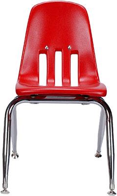 Free Chair Gifs.