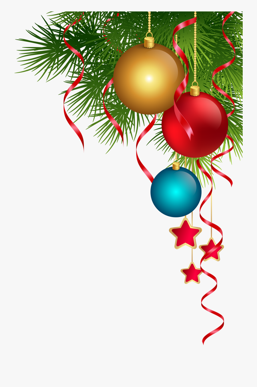 Christmas Clipart Png.