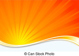 Background Clipart and Stock Illustrations. 11,823,806 Background.