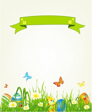 Easter background clipart free vector download (51,509 Free vector.