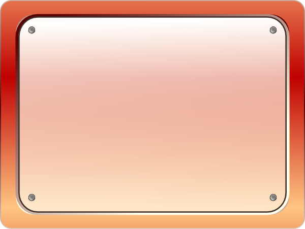Background clip art at vector clip art.