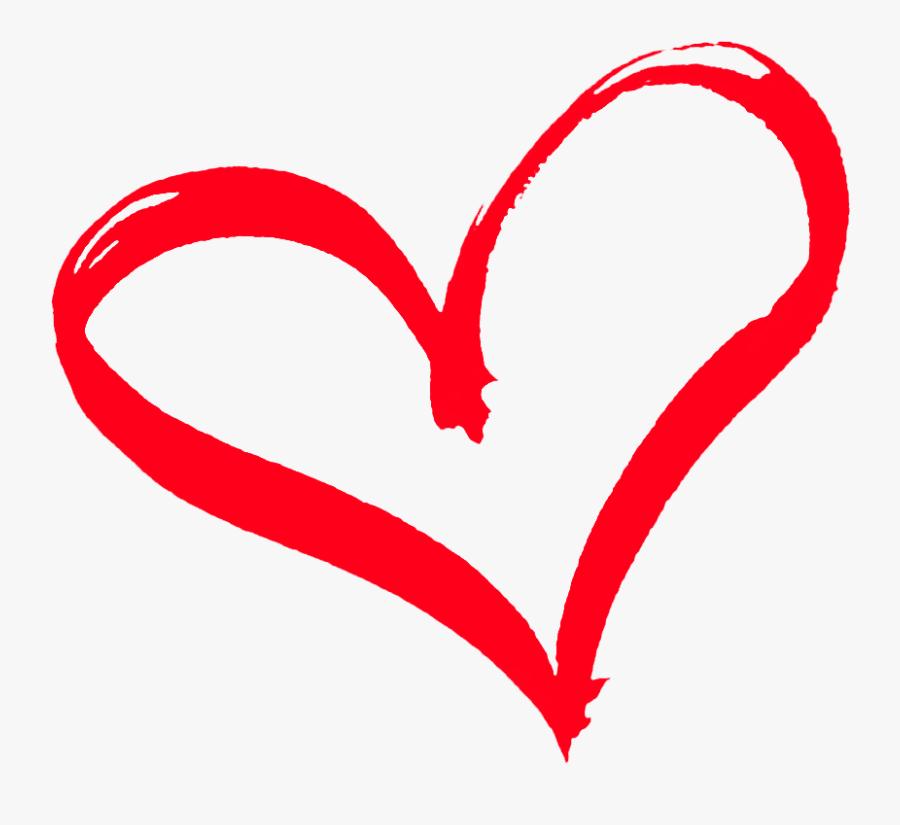 Clip Art Photoshop Hearts Shapes.