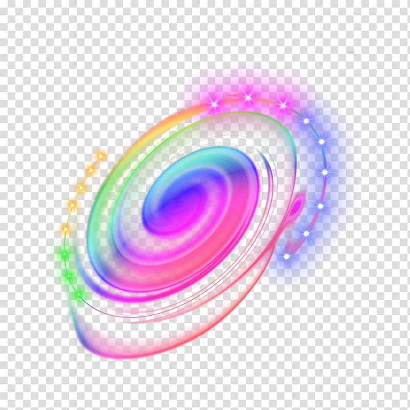 Color PicsArt Studio , holi transparent background PNG.