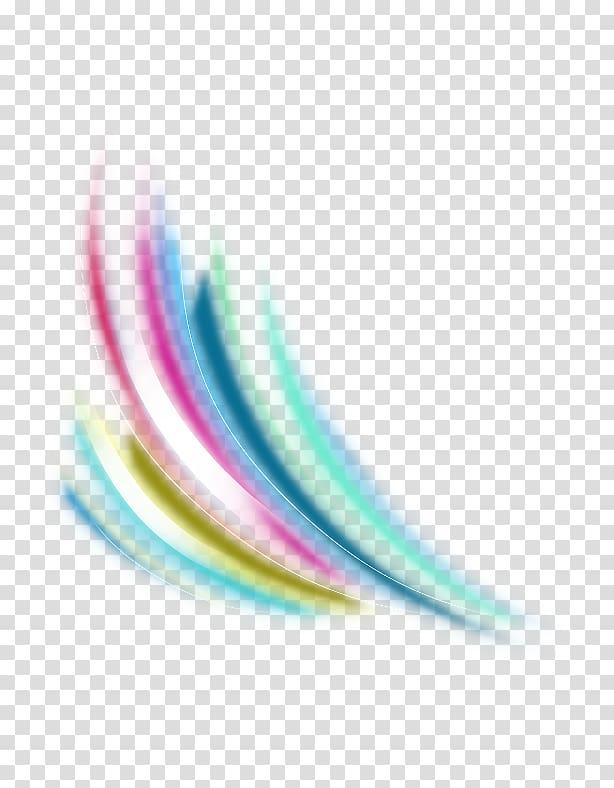 Light PicsArt Studio editing, 3d for picsart transparent.